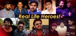 Why We All Must Appreciate TFI Actors!
