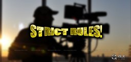 telangana-state-film-shoot-guidelines