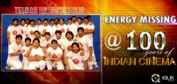 Tollywood-dull-at-100-years-celebrations