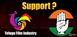 film-industry-people-may-support-maha-kutami
