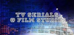 tv-serials-shootings-at-film-studios