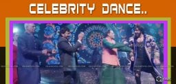 T-SubbiramaReddy-Chiru-GVK-Ranveer-Singh