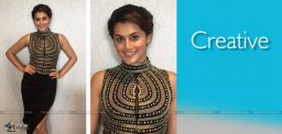 taapsee-latest-outfit-at-audi-car-launch-event