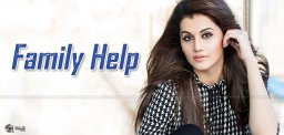 taapsee-pannu-new-house-details