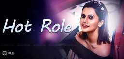 taapsee-role-in-rx100-movie-details