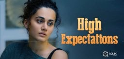 taapsee-s-big-expectations-from-tollywood