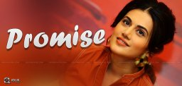 game-over-actress-taapsee-future-projects