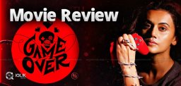 game-over-movie-review-and-rating