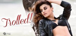 Taapsee-Latest-Controversy-Bigg-Boss-Reality-Show