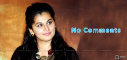 taapsee-about-her-relationship-status-details