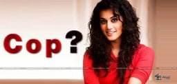 taapsee-playing-a-cop-role-in-her-upcoming-film