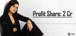taapsee-anando-brahma-profit-details