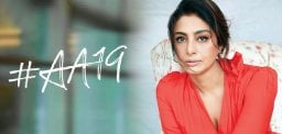tabu-joins-aa19-shoot
