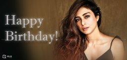 tabu-birthday-special-ala-vaikuntapurramulo-look