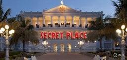 bollywood-celebrities-visit-taj-falaknuma-palace
