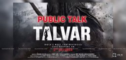 bollywood-movie-talwar-gets-praises