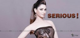 tamannaah-serious-on-a-fan-details