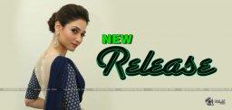 tamannaah-new-tamil-film-with-arya-details