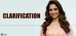 tamannaah-clarification-about-song-in-brucelee