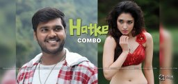 shanmukha-pandian-to-do-film-with-tamannaah