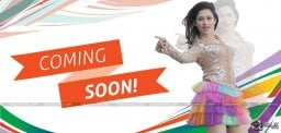 special-dance-video-of-tamannaah-details