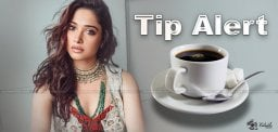 new-recipe-by-hot-tamannah-details-