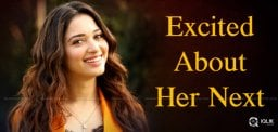 tamannah-is-excited-about-sye-raa-movie