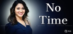 tamannah-says-she-has-no-time-to-love