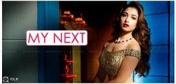 tamannaah-in-rohit-shetty-ranveer-singh-movie