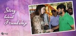 story-behind-tamannaah-sampath-nandi-friendship