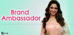 tamanna-as-zee-telugu-channel-brand-ambassador