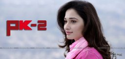 tamannah-new-movie-in-kollywood-details