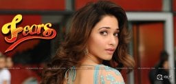 tamannah-shares-about-her-fears-details