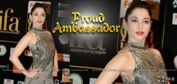 tamannah-as-ambassador-for-beti-bachao-beti-padao