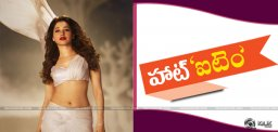 tamannaah-special-song-in-gopichand-film