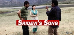 tamannah-title-from-sridevi-song-details-