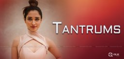 tamannah-tantrums-is-the-reason