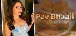 pav-bhaaji-is-tamannah-s-favourite