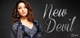 tamannah-roped-in-for-raju-gari-gadhi-3