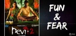 tamannah-s-devi-2-has-more-fun-and-horror
