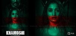 2-horror-films-from-tamannah-and-prabhu-deva