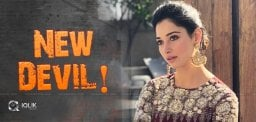 tamannah-replaced-samantha-in-RGG