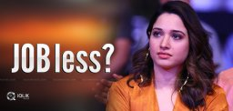 I-am-Not-jobless-Says-Tamannah