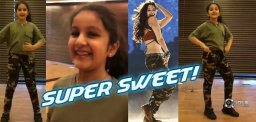 sithara-dance-to-tamannah-daang-daang-song