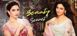 Secret-Of-Milky-Beauty-Energy-Is