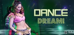 Tamannah-Dream-Dance-Based-Movies-Tollywood
