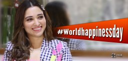 amannah-world-happiness-day-tweet