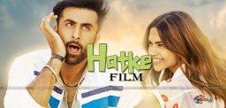positive-response-on-hindi-film-tamasha