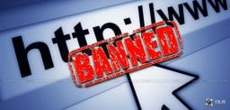 tamil-piracy-websites-are-banned