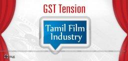 tamil-film-industry-in-gst-tension